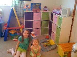 play area photo