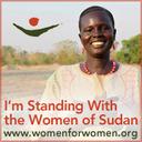 Sudan Photo