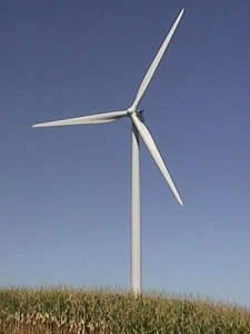 clean energy photo