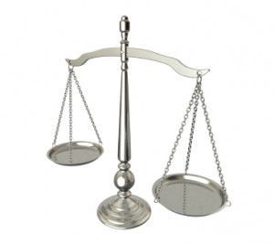 balance scales photos