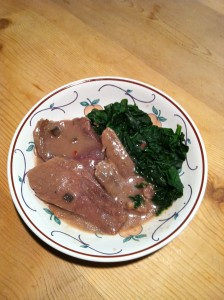 meals under 30 minutes